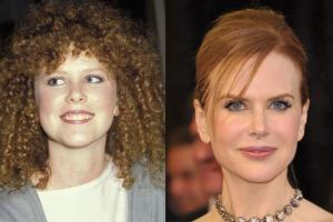 nicolekidman_may23