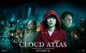 Cloud-Atlas-wallpaper