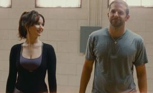 silver_linings_playbook_7