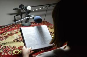 cawera radioSi2