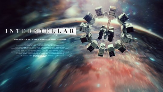 interstellar_wallpaper_by_nordlingart
