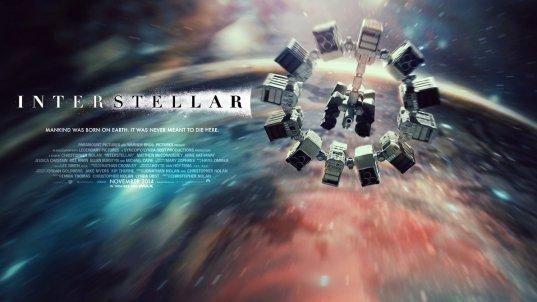 interstellar_wallpaper_by_nordlingart