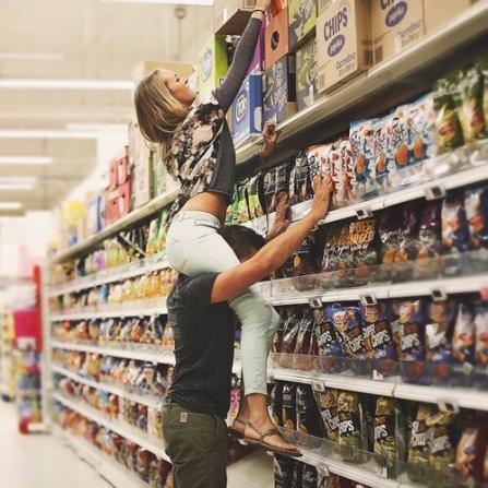 supermarket8