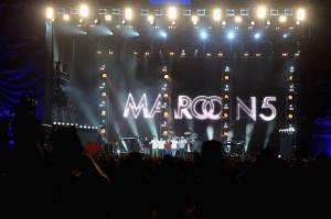 maroon5 _in_batumi